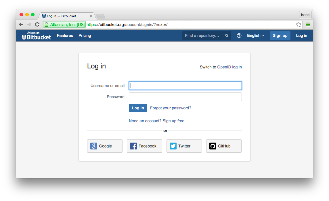 How to scrape a website that requires login with Python